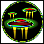 UFO Paranormal Activity ratings and reviews, features, comparisons, and app alternatives