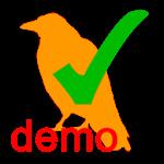 UK/WP Birding Checklist (demo) ratings, reviews, and more.