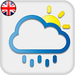UK Weather Forecast - Map ratings and reviews, features, comparisons, and app alternatives
