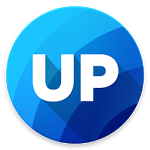 UP - Requires UP/UP24/UP MOVE ratings, reviews, and more.