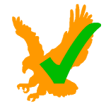 US Birding Checklist ratings, reviews, and more.