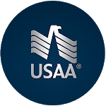 USAA Mobile ratings and reviews, features, comparisons, and app alternatives