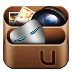 USpyCam (Ultra Spy Camera) ratings and reviews, features, comparisons, and app alternatives