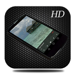 Ultimate Caller ID Screen HD ratings and reviews, features, comparisons, and app alternatives