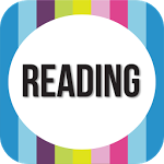 Ultimate Reading Free ratings and reviews, features, comparisons, and app alternatives