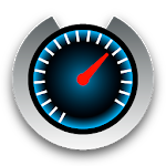 Ulysse Speedometer Pro ratings and reviews, features, comparisons, and app alternatives