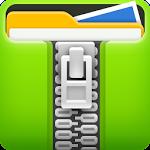UnZip & Unrar - Zip file ratings, reviews, and more.