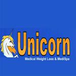 Unicorn MediSpa ratings, reviews, and more.