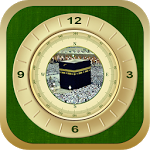 Universal Prayer Times & Qibla ratings and reviews, features, comparisons, and app alternatives