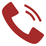 Unknown Caller Lookup ratings and reviews, features, comparisons, and app alternatives