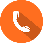 Unknown caller ratings and reviews, features, comparisons, and app alternatives