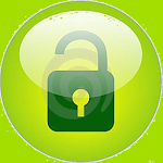 Unlock Samsung Phones ratings and reviews, features, comparisons, and app alternatives