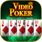 VIDEO POKER! ratings, reviews, and more.
