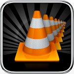 VLC Streamer ratings and reviews, features, comparisons, and app alternatives