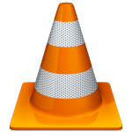 VLC for Android beta ratings, reviews, and more.