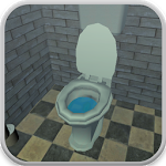VR Toilet Simulator ratings and reviews, features, comparisons, and app alternatives