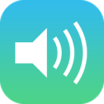 VSounds - Vine Soundboard Free ratings, reviews, and more.