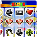 Vegas 5-REEL Video Slots ratings and reviews, features, comparisons, and app alternatives