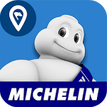 ViaMichelin: Route GPS Traffic ratings and reviews, features, comparisons, and app alternatives
