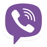 Viber ratings and reviews, features, comparisons, and app alternatives