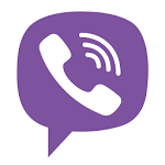 Viber- Free Messages and Calls ratings, reviews, and more.