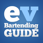 Video Bartending Guide ratings and reviews, features, comparisons, and app alternatives