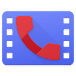 Video Caller Id ratings and reviews, features, comparisons, and app alternatives
