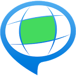 Video Chat by FriendCaller ratings and reviews, features, comparisons, and app alternatives