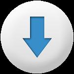 Video Downloader ratings, reviews, and more.