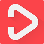 Video Downloader FREE ratings, reviews, and more.