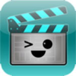Video Editor ratings and reviews, features, comparisons, and app alternatives