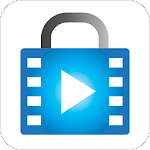 Video Locker - Hide Videos ratings and reviews, features, comparisons, and app alternatives