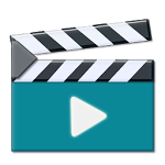 Video Maker Movie Editor ratings and reviews, features, comparisons, and app alternatives