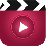 Video Player Lite ratings and reviews, features, comparisons, and app alternatives