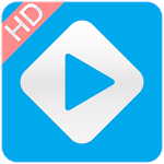 Video Player Ultimate(HD) ratings and reviews, features, comparisons, and app alternatives
