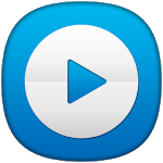 Video Player for Android ratings and reviews, features, comparisons, and app alternatives