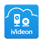 Video Surveillance Ivideon ratings and reviews, features, comparisons, and app alternatives