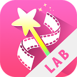 VideoShowLab:Free Video Editor ratings and reviews, features, comparisons, and app alternatives