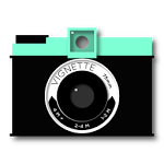 Vignette?photo effects ratings, reviews, and more.