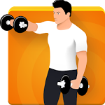 Virtuagym Fitness - Home & Gym ratings, reviews, and more.