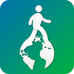 Virtual Walk Treadmill or GPS ratings and reviews, features, comparisons, and app alternatives