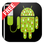 Virus Cleaner For Android ratings and reviews, features, comparisons, and app alternatives