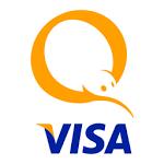 Visa QIWI Wallet ratings, reviews, and more.