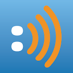 Visual Voicemail ratings and reviews, features, comparisons, and app alternatives