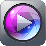 VitalPlayer Neon ratings and reviews, features, comparisons, and app alternatives