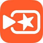 VivaVideo: Free Video Editor ratings, reviews, and more.
