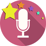 Voice Changer ratings, reviews, and more.