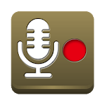 Voice Recorder ratings and reviews, features, comparisons, and app alternatives