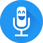 Voice changer with effects ratings, reviews, and more.