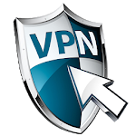 Vpn One Click ratings, reviews, and more.